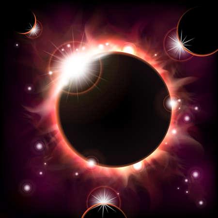 eclipse: Eclipse