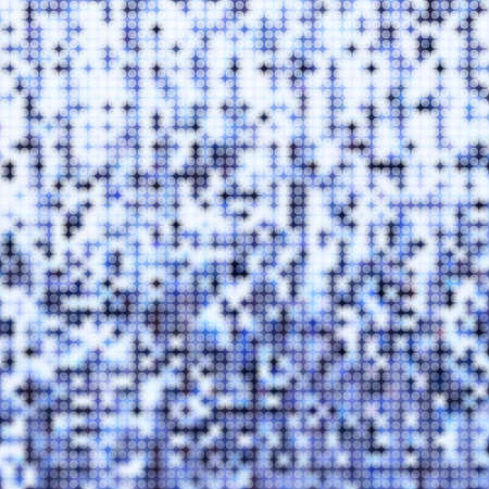 discoteque: disco background