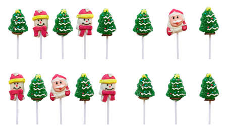 christmas candies: christmas candies