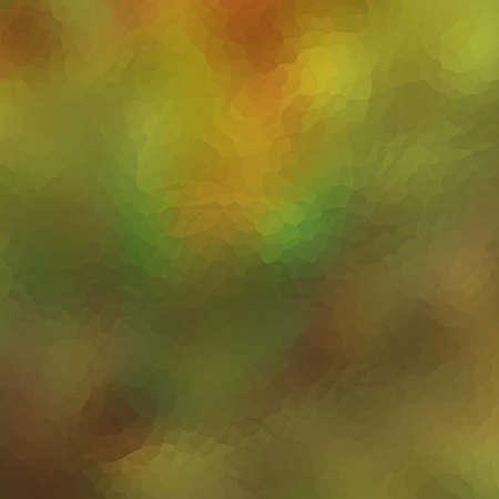 texture: Geometrical texture