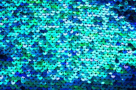 scales of fish: Hermosa textura lentejuelas iridiscentes, que es el aspecto de escamas de pescado.