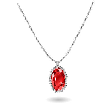 ruby gemstone: Beautiful gemstone red ruby Red diamond