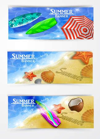 colorful umbrella swimming pool