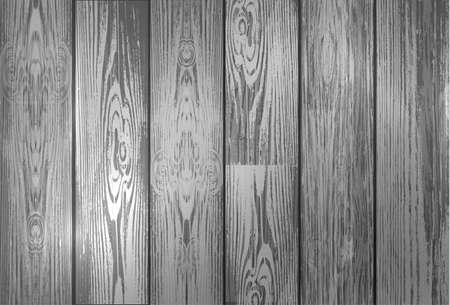 Wood texture vector illustration.
