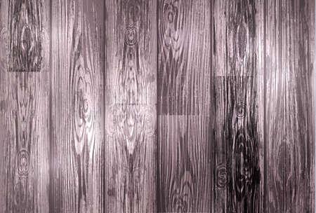 Vector wood texture pattern  design