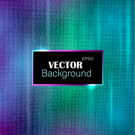 metal texture. Abstract background of eps10 vector illustration