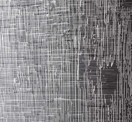 Natural texture background Vector illustration 向量圖像