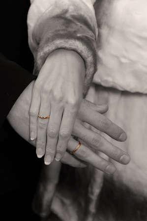 wedding Stock Photo - 4292040