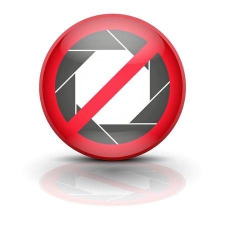 espionaje: Reg�strate prohibir las escuchas telef�nicas, la vigilancia y el espionaje. Sin supervisi�n, sin acusaci�n, sin spyware. Ilustraci�n del vector, editable y aisladas. Vectores