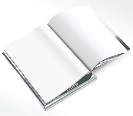 mag: Pile de magazines