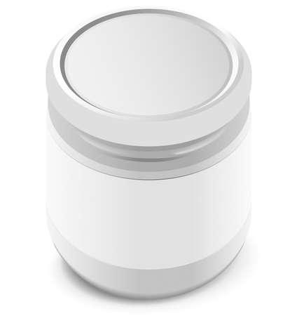puree: Jar template