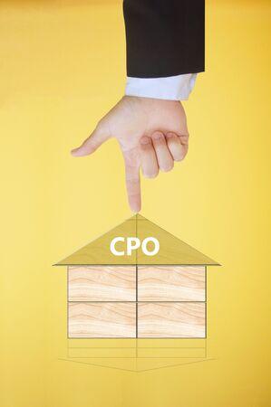 cpo: Cost  Per Opportunity