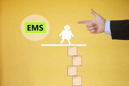 enterprise: Enterprise Content Management