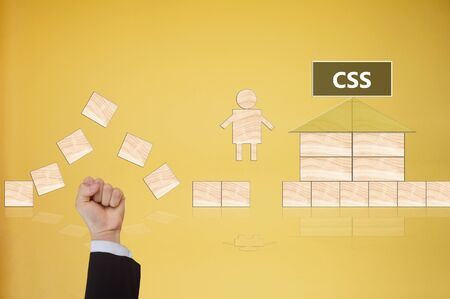 cascading: Cascading Style  Sheets