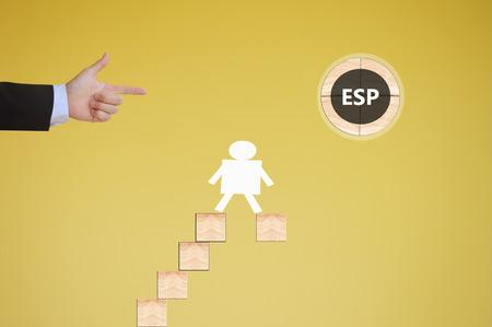 provider: Email Service Provider