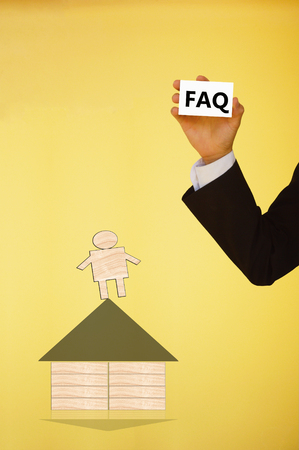 frequently asked questions: Frequently Asked Questions