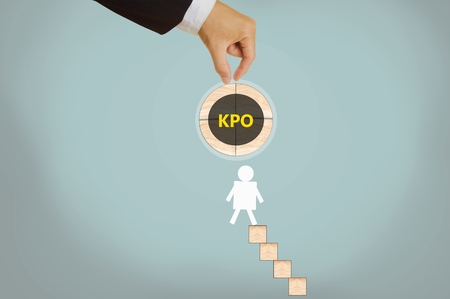 outsourcing: Knowledge Process Outsourcing