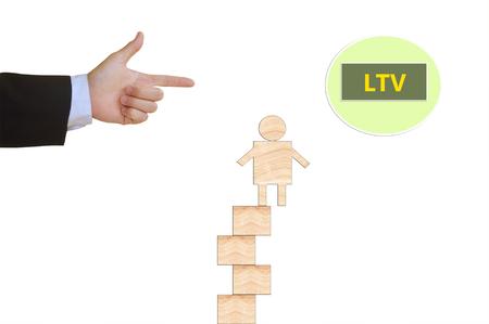 lifetime: Lifetime Value