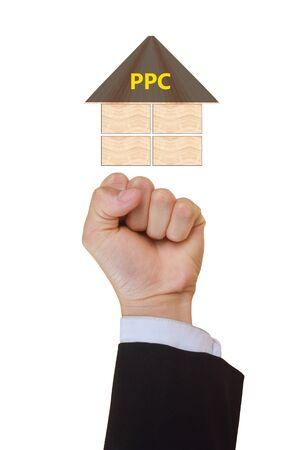 per: Pay Per Click