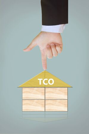 ownerships: Total  Cost of Ownership