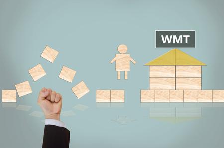 webmaster website: Webmaster Tools