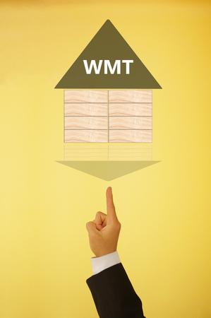 webmaster: Webmaster Tools