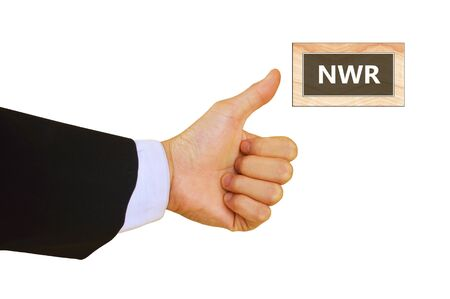 related: Not Work Related Stock Photo