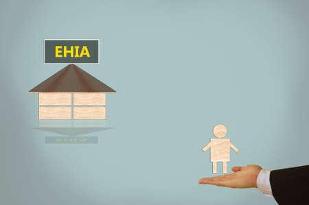 impact: Environmental Health Impact Assessment