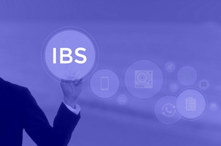 Insiders Buying Service - business concept
