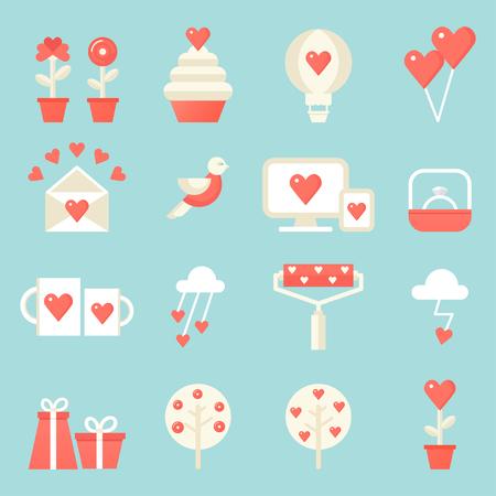 Valentines day speed dating las vegas