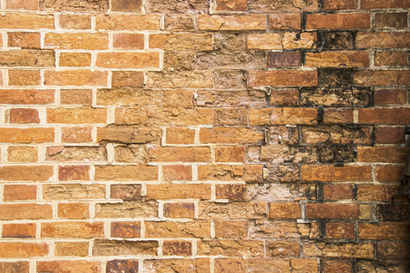wall textures: brick wall texture background