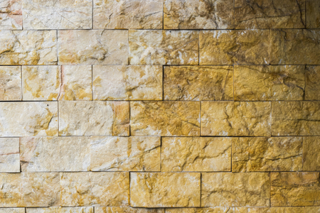 wall textures: marble brick wall texture background.