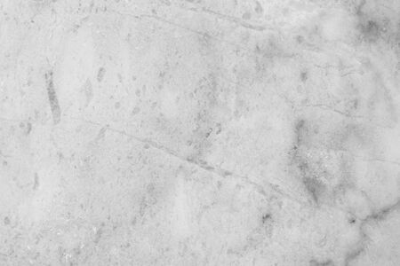 granite counter: Gray marble pattern wall texture background