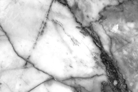 marble pattern wall texture background