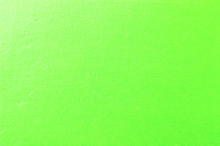 color paint cement wall texture background