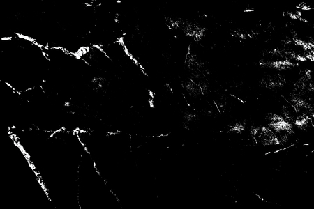 Black Marble texture abstract background pattern gradient with high resolution
