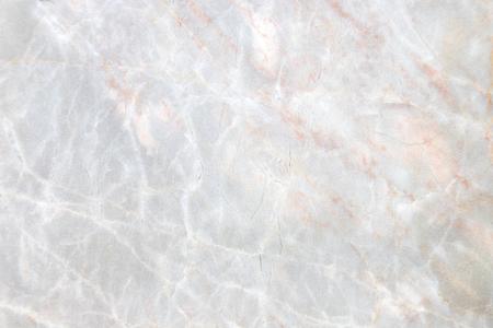 fondo di struttura del modello della parete di marmo