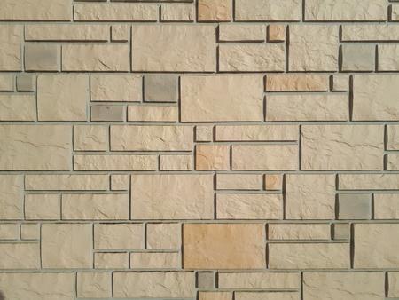 tile wall, texture