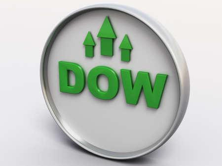 dow: Dow Jones Pure Concept I