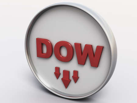 jones: Dow Jones Pure Concept II
