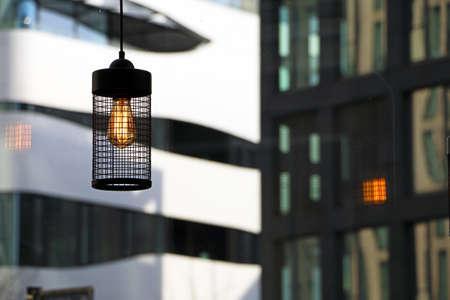 Lanterna Illuminazione : Sfondi illuminazione tradizione notte mid autumn festival
