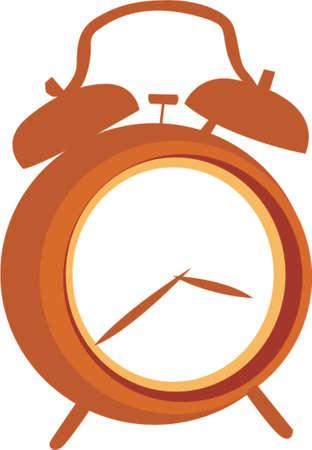 buzzer: An Icon of Alarm Clock