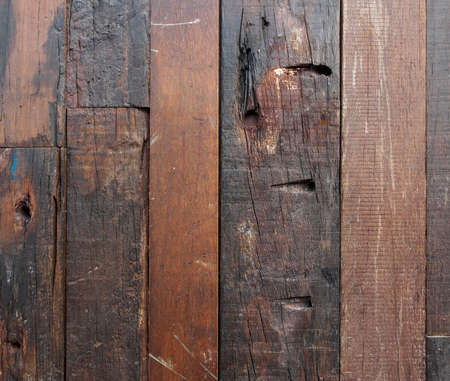 aged: old vintage beautiful aged wooden fence background