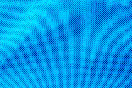 pant: blue pant wall abstract background