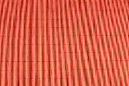 salmon pink straw mat texture   photo