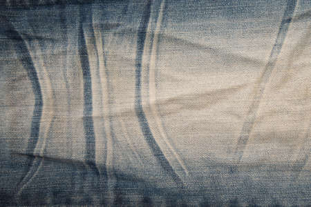 frayed: denim texture background, frayed fabric grunge background
