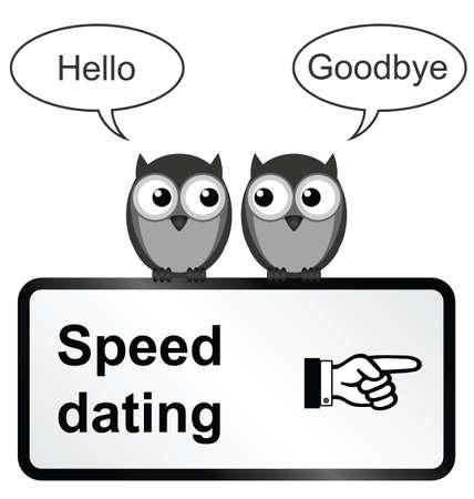 Dramacool huwelijk niet dating EP 15