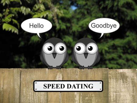 Timber dating photos