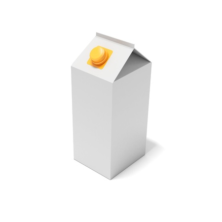 box Stock Photo - 10199749