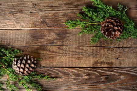 Cristmas: merry christmas